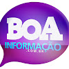 boainformacao