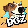 DGZ - DurchGeZockt