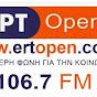 ERTopen news