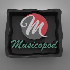 Musicopod (musicopod)