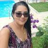 Giselia Andrade