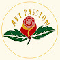artpassion