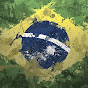 ASMR from Brazil
