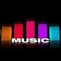 musicfreak7189