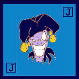 jollyblu91
