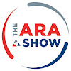 TheRentalShow