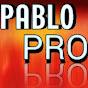 _-PABLO_- PRO_-