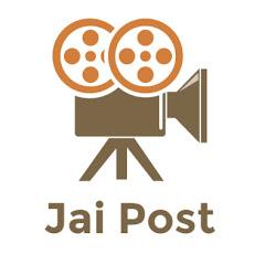Jai Post
