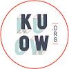 KUOW949