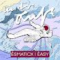 ESMaticx