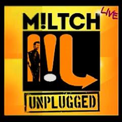 Miltch