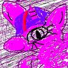 Nico [Animator]