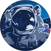 NASA Johnson Channel Videos