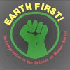 evergladesearthfirst