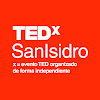 TEDx SanIsidro