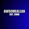 awsomeallan