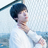 TAKUTO OFFICIAL YOUTUBE CHANNEL