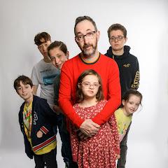 Ashley Blaker
