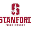 stanfordfieldhockey