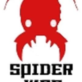 spiderwebreviews