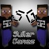 Suiler Games