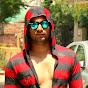 vj pawan Singh の動画、YouTube動画。