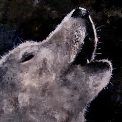 WolfberryWhisper