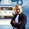 Vendo Páginas Web