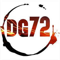 DracoGaming 72