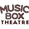 musicboxchicago