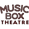 musicboxchicago