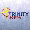 Trinity Joppa