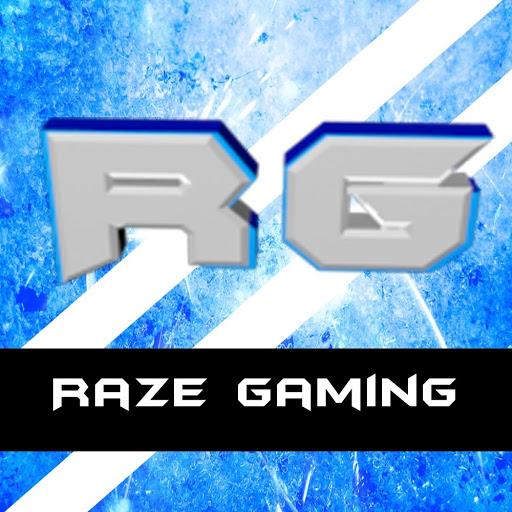 RaZeGamingClanHD