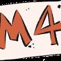 Maniacal 4
