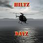 Hiltz WAW