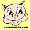baconfreaks