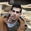 Ahad Yusefi