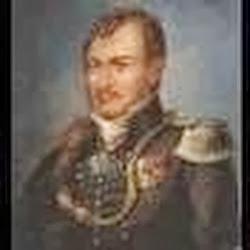 FreiherrLuetzow