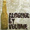 Alcohol By Volume