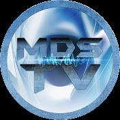 MDS-TV