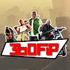 360 FIP