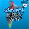 Who Got Next TV