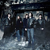 SOUNDOFGUNS