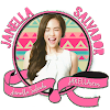 JANELLAsters Official