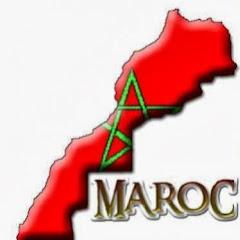 dorinoss المغربي