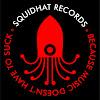 SquidHatRecords