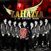 La Razza Y Su Norteño Banda Fans