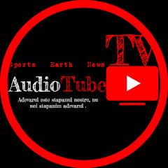 AudioTube TV
