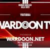 wardoon waaye