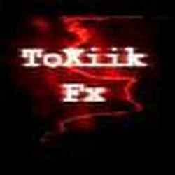 ToXiikDRiiFTz